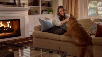 Gold Bond Ultimate Healing Lotion TV Spot, 'Dry and Crinkly' - Thumbnail 8