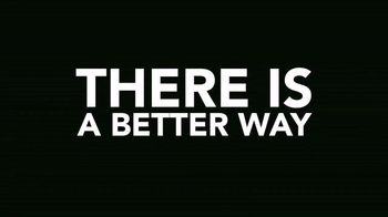 Conservative Solutions PAC TV Spot, 'Better Way' - Thumbnail 6