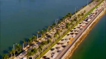 Conservative Solutions PAC TV Spot, 'Miami' [Spanish] - Thumbnail 1