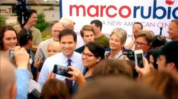 Conservative Solutions PAC TV Spot, 'Miami' [Spanish] - Thumbnail 4