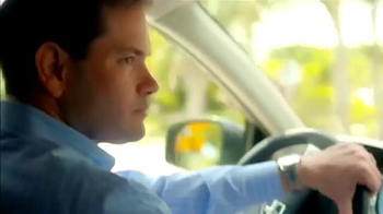 Conservative Solutions PAC TV Spot, 'Miami' [Spanish] - Thumbnail 5