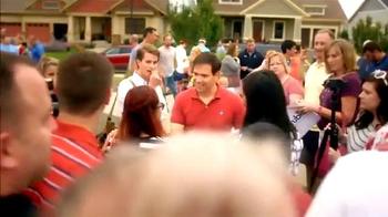 Conservative Solutions PAC TV Spot, 'Miami' [Spanish] - Thumbnail 8
