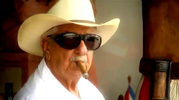 Conservative Solutions PAC TV Spot, 'Miami' [Spanish] - Thumbnail 9