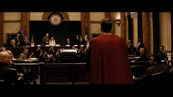 Batman v Superman: Dawn of Justice - Alternate Trailer 9
