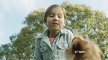 PetSmart TV Spot, 'Purina Pro Plan: Scout' Song by Queen - Thumbnail 3