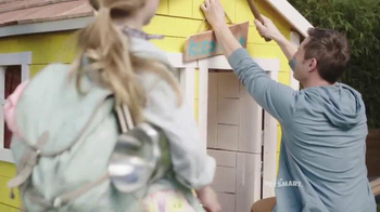 PetSmart TV Spot, 'Purina Pro Plan: Scout' Song by Queen - Thumbnail 4