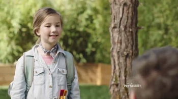 PetSmart TV Spot, 'Purina Pro Plan: Scout' Song by Queen - Thumbnail 5