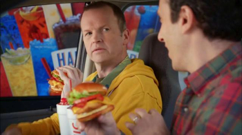 Sonic Drive-In Ultimate Chicken Club TV Spot, 'Has It All' - Thumbnail 7