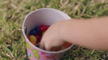 Walmart TV Spot, 'Easter Surprise: Jelly Bean Garden' - Thumbnail 1