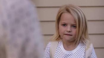 Walmart TV Spot, 'Easter Surprise: Jelly Bean Garden' - Thumbnail 5