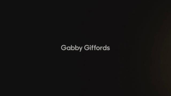 Hillary for America TV Spot, 'Gabby' - Thumbnail 1