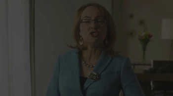 Hillary for America TV Spot, 'Gabby' - Thumbnail 5