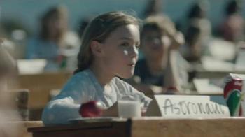 Kellogg's TV Spot, 'When I Grow Up' - Thumbnail 9