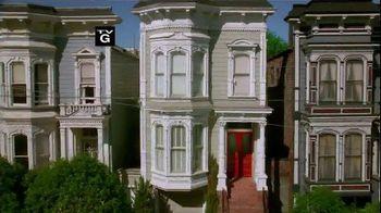 Netflix TV Spot, 'Fuller House' - 31 commercial airings