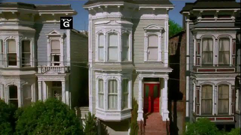 Netflix TV Spot, 'Fuller House' - 31 commercial airings