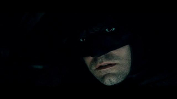 Batman v Superman: Dawn of Justice - Alternate Trailer 8