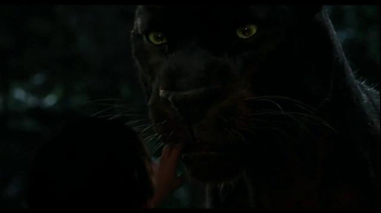 The Jungle Book - Alternate Trailer 3