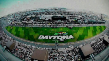 NASCAR.com Superstore TV Spot, '500 Champ' - Thumbnail 1