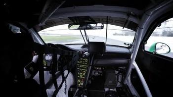 WeatherTech TV Spot, 'Take Off: SportsCar Championship' - Thumbnail 1