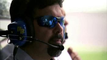 WeatherTech TV Spot, 'Take Off: SportsCar Championship' - Thumbnail 6