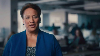 AARP Life Reimagined TV Spot, 'Life Reimagined: Going for It' - Thumbnail 6