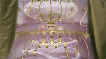 Imodium TV Spot, 'Instrument' - Thumbnail 2