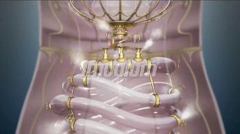 Imodium TV Spot, 'Instrument' - Thumbnail 4