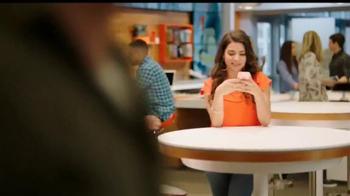 AT&T TV Spot, 'Siri' [Spanish] - Thumbnail 1