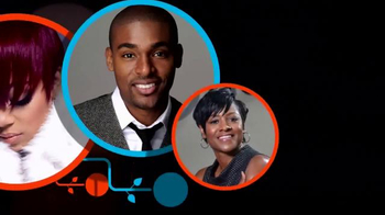 AT&T 28 Days TV Spot, 'Inspire the Next Generation' - Thumbnail 9