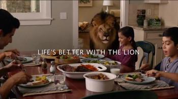 Food Lion, LLC TV Spot, 'Lion Quest' - Thumbnail 9