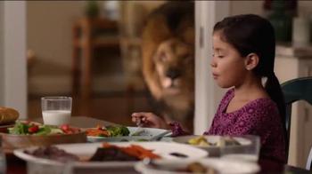 Food Lion, LLC TV Spot, 'Lion Quest' - Thumbnail 8