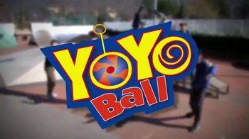 YoYo Ball TV Spot, 'Skate Park' - Thumbnail 7