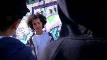 YoYo Ball TV Spot, 'Skate Park' - Thumbnail 1