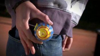 YoYo Ball TV Spot, 'Skate Park' - Thumbnail 2
