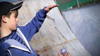 YoYo Ball TV Spot, 'Skate Park'
