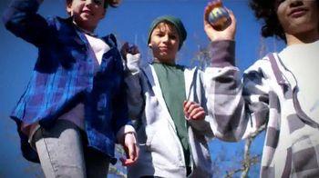 YoYo Ball TV Spot, 'Skate Park' - Thumbnail 6