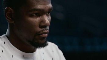 Sonic Drive-In Ultimate Chicken Club TV Spot, 'I Can' Feat. Kevin Durant - Thumbnail 4