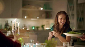 Fancy Feast Medleys TV Spot, 'Inspiration' - Thumbnail 1