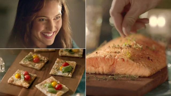 Fancy Feast Medleys TV Spot, 'Inspiration' - 15647 commercial airings