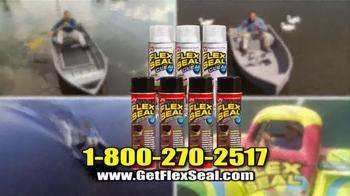 Flex Seal TV Spot, 'Product Family' - Thumbnail 9
