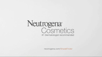 Neutrogena Cosmetics TV Spot, 'More Skin Tones' Featuring Kerry Washington - Thumbnail 9