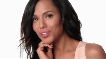 Neutrogena Cosmetics TV Spot, 'More Skin Tones' Featuring Kerry Washington - Thumbnail 8
