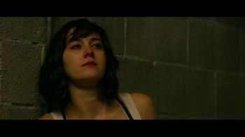 10 Cloverfield Lane - Alternate Trailer 5