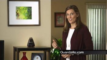 Guardzilla TV Spot, 'Do You Know?' - Thumbnail 3
