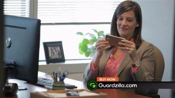 Guardzilla TV Spot, 'Do You Know?' - Thumbnail 5