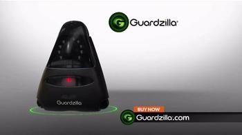 Guardzilla TV Spot, 'Do You Know?' - Thumbnail 8