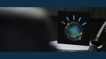 IBM TV Spot, 'Coping With Humans: Support Group for Bots' Ft. Carrie Fisher - Thumbnail 5