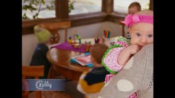 Zulily TV Spot, 'Taryn' - Thumbnail 1