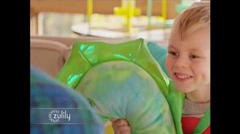 Zulily TV Spot, 'Taryn' - Thumbnail 3