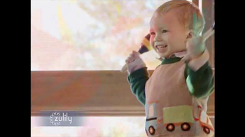 Zulily TV Spot, 'Taryn' - Thumbnail 5